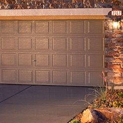Photo of Vantage Garage Doors - Las Vegas NV United States & Vantage Garage Doors - 10 Photos u0026 14 Reviews - Garage Door Services ...
