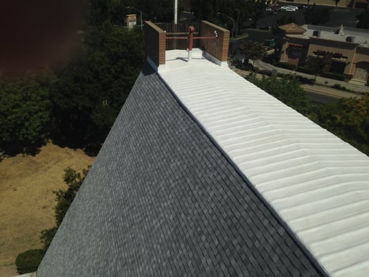 Photo Of Specialty Roofing Of CA   Atwater, CA, United States