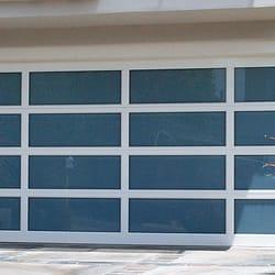 Photo Of Joe Chavez Garage Doors Gates Remodeling Sylmar Ca United States