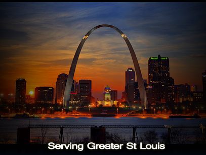 AA Key and Lock Services: 10274 Page Ave, St Louis, MO