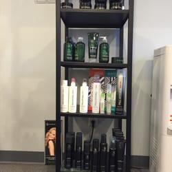 Final Cut Salon - Men's Hair Salons - 143 Portage Trl ...