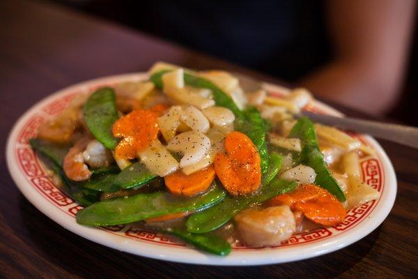 Great Village Chinese Restaurant Order Food Online 72