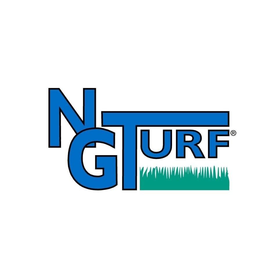 NG Turf: 1805 Hardman Rd, Clarkesville, GA