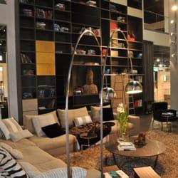 Inhouse Möbel inhouse store möbel rosemeyerstr 14 dortmund nordrhein