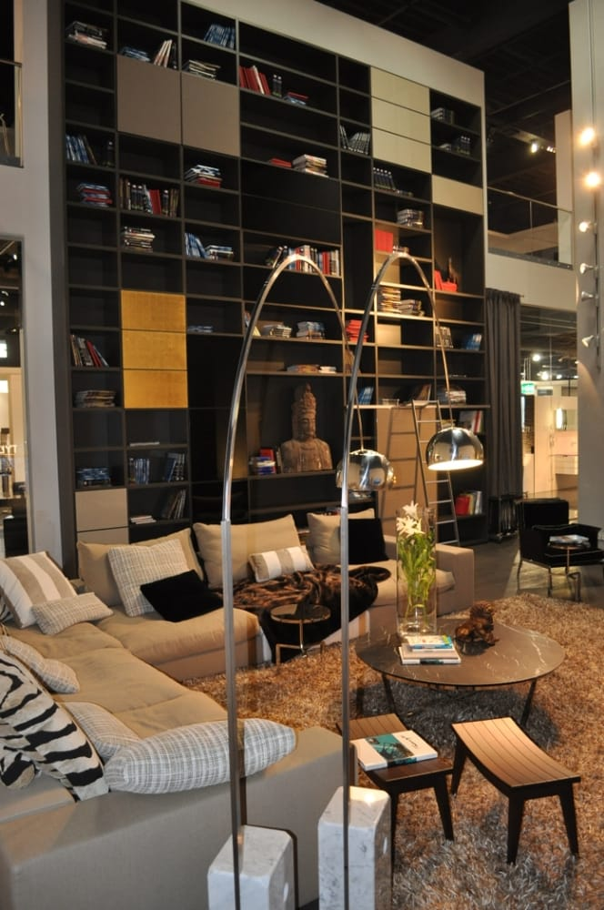 inhouse store mobilya ma azalar rosemeyerstr 14. Black Bedroom Furniture Sets. Home Design Ideas