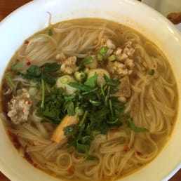 Surang's Thai Kitchen 204 billeder & 219 anmeldelser