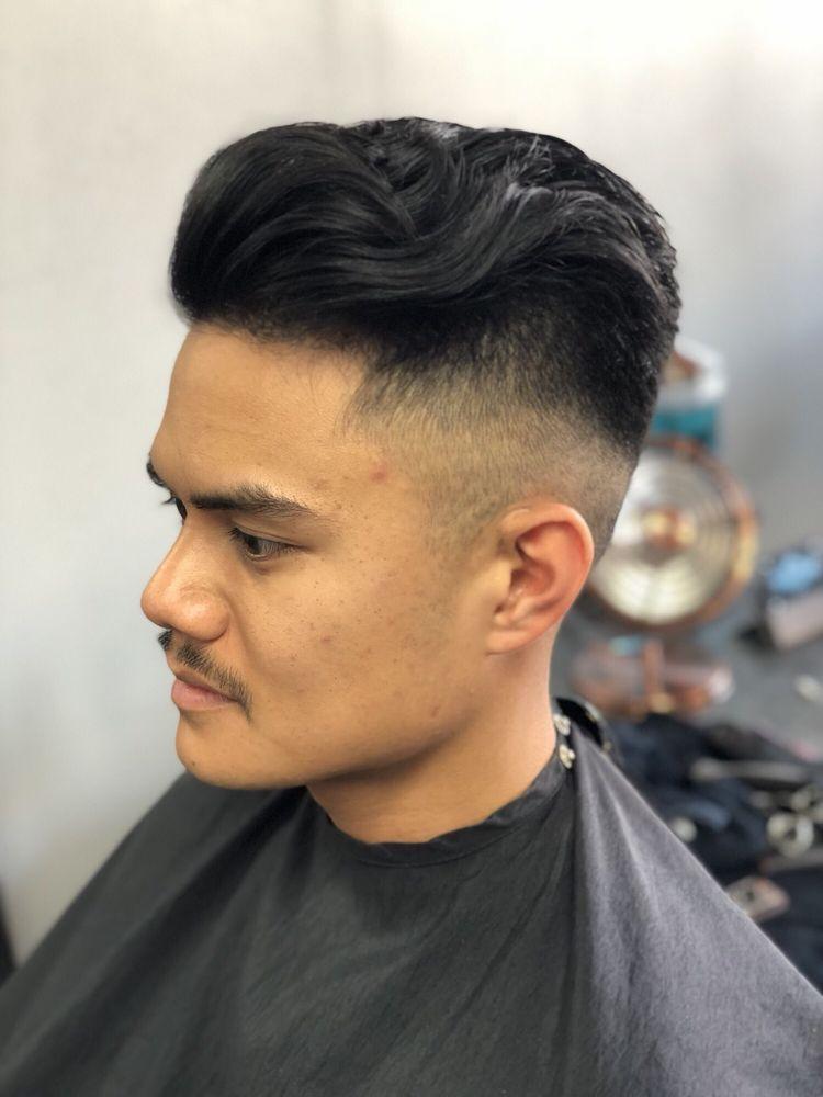 Haircut By Tim Yelp