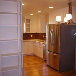 Photo Of Royal Kitchen U0026 Bath   Folsom, CA, United States. Kitchen Built