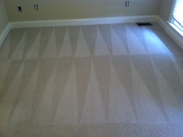 M & W Carpet Cleaning: 4021 S River Rd, Lillington, NC
