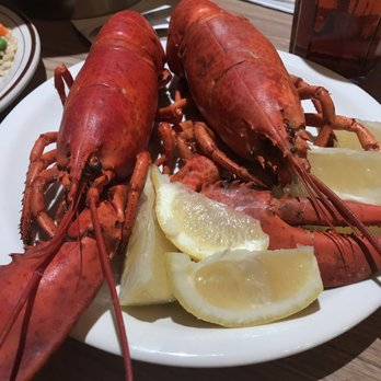 boomtown buffet 292 photos 417 reviews buffets 2100 garson rh yelp com lobster buffet reno hours reno nv lobster buffet