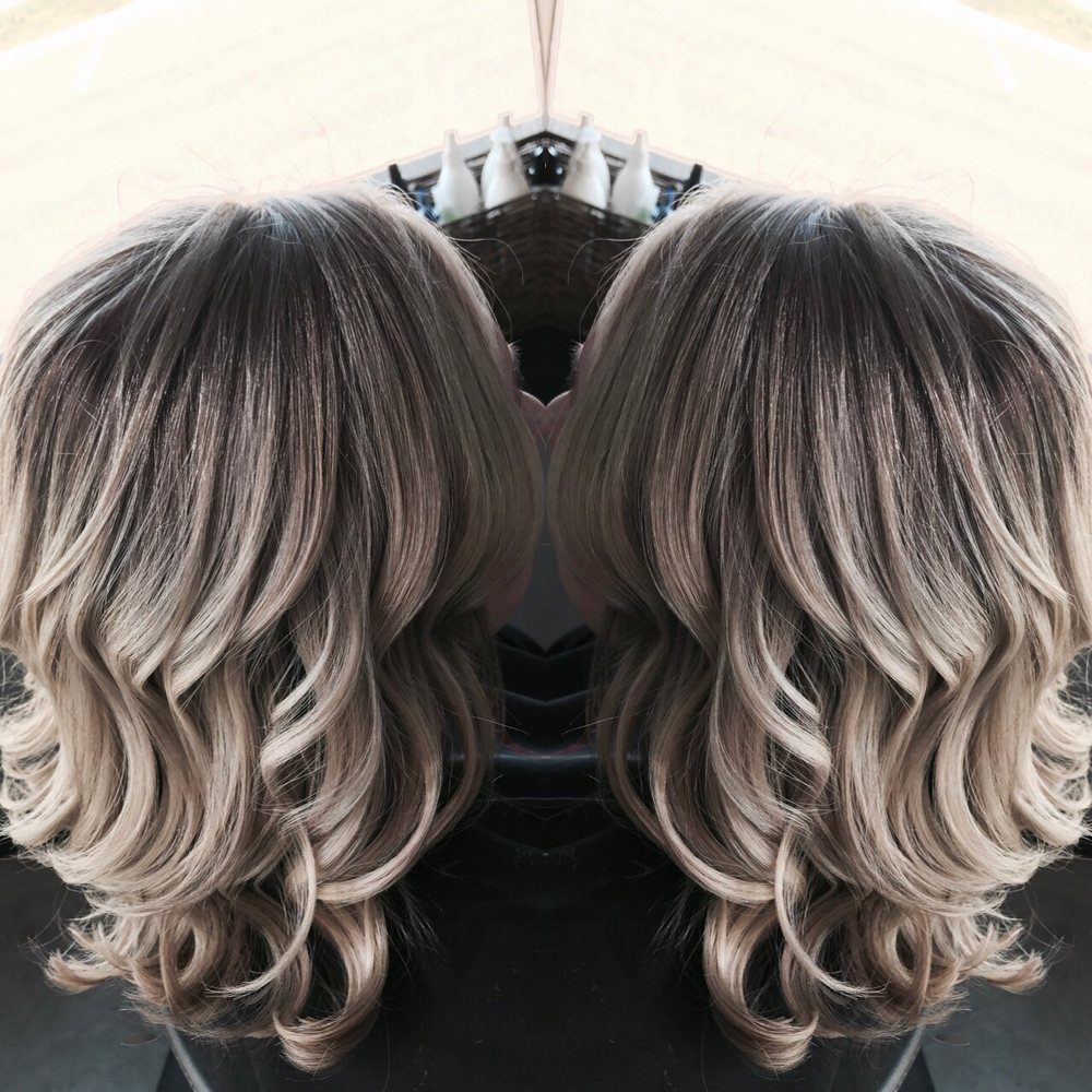 Advanced Styling Salon and Spa ​: 751 Rose Dr, Big Lake, MN