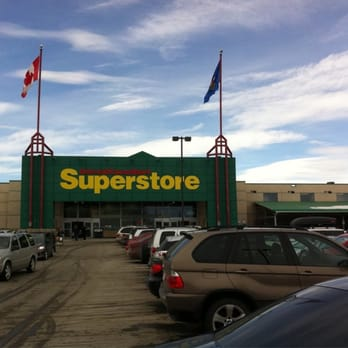 Real Canadian Superstore - (New) 38 Photos - Shopping