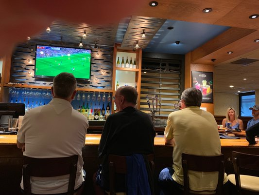 Outback Steakhouse - 2019 All You Need to Know BEFORE You Go