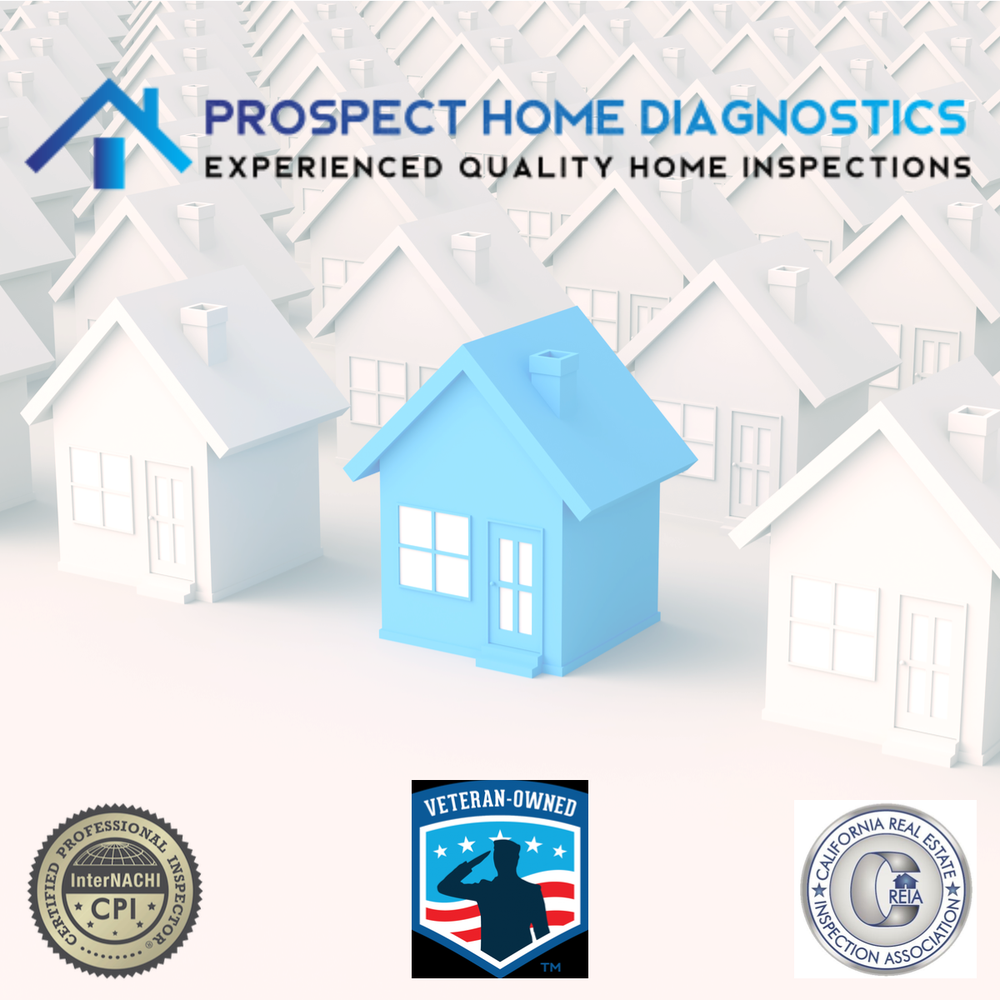 ProSpect Home Diagnostics: Aguanga, CA