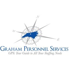 Image result for graham personnel