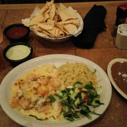 Image Result For Gringo S Mexican Kitchen Happy Hour