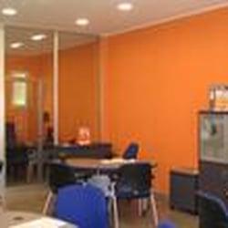 tecnorete studio immobiliare talenti 1 via francesco dForStudio I M Immobiliare Milano