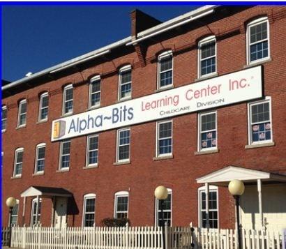 Alpha-Bits Learning Center: 333 Allard Dr, Manchester, NH