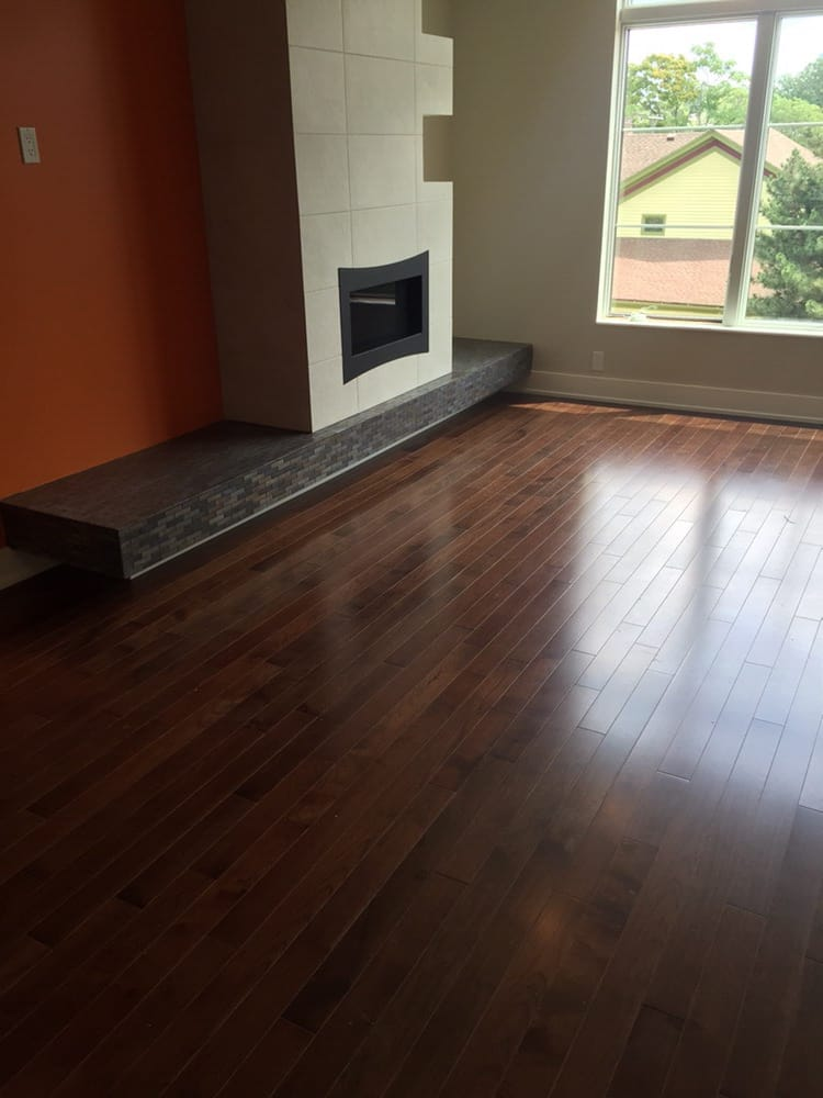1 Wood Floors 63 Photos Flooring 33475 7 Mile Rd Livonia Mi Phone Number Yelp