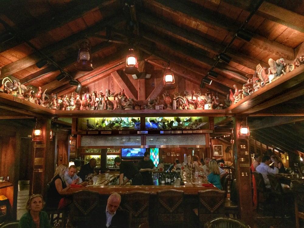 Wild Turkey Lounge Yelp
