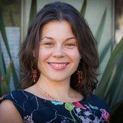 Ratcliffe Jennifer V MD PHD - 15 Reviews - Doctors - 1111 Sonoma Ave