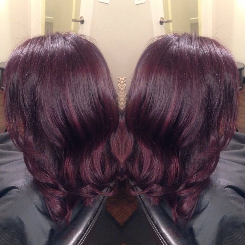 Great Hair Colorist In Huntington Beach Ca