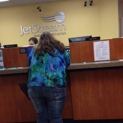 Jetstream Federal Credit Union images