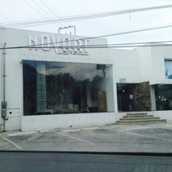 Novart tienda de muebles calzada del valle 501 del valle nuevo le n n mero de tel fono - Tiendas de muebles en cerdanyola del valles ...