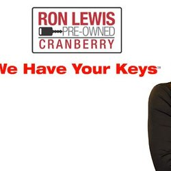 Ron Lewis Alfa Romeo Car Dealers 20839 Route 19 Cranberry
