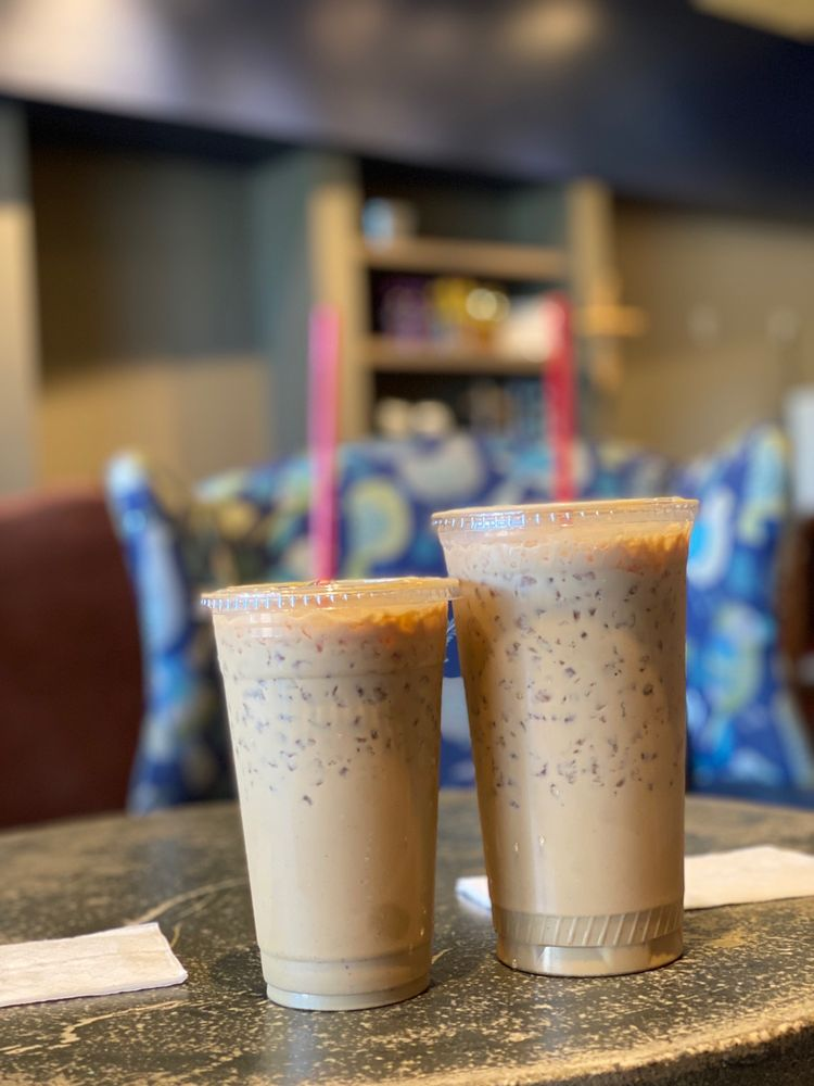 Temecula Grind Coffee House