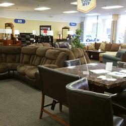 rent a center 710 memorial blvd murfreesboro tn phone number yelp. Black Bedroom Furniture Sets. Home Design Ideas