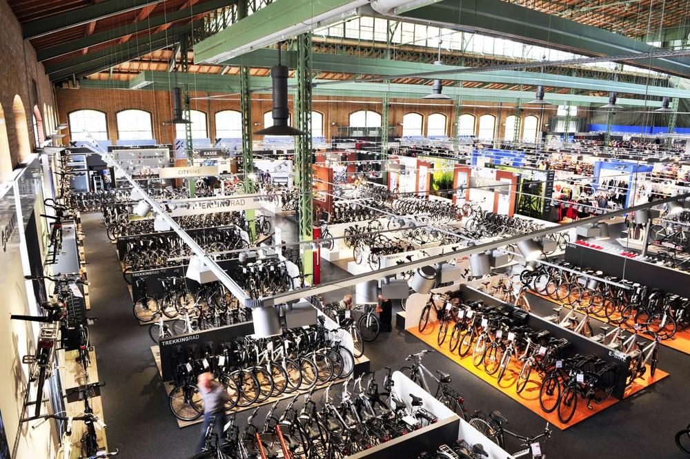 fahrrad xxl emporon tempo libero hobby e sport an der markthalle 1 chemnitz sachsen. Black Bedroom Furniture Sets. Home Design Ideas