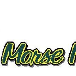 Photo Of Morse Nursery Battle Creek Mi United States Www Morsenursery