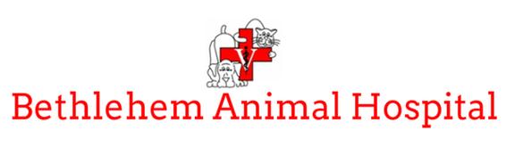 Bethlehem Animal Hospital: 1261 Shiloh Church Rd, Hickory, NC
