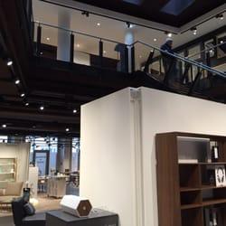habitat 28 foto 39 s meubelwinkels gro er burstah 18 32. Black Bedroom Furniture Sets. Home Design Ideas