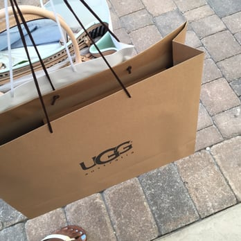 ugg outlet deer park