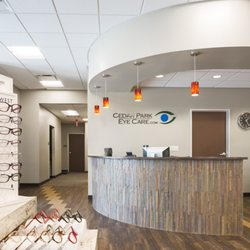1f40c4c46605 Cedar Park Eye Care - 10 Photos   52 Reviews - Optometrists - 210 S ...