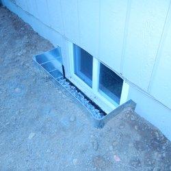 Best Of Waterproofing Brick Basement Walls