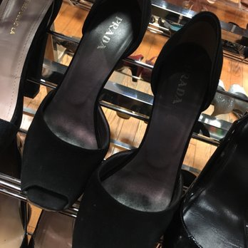 d354711cb43 Goodwill - 16 Photos   74 Reviews - Thrift Stores - 103 W 25th St ...