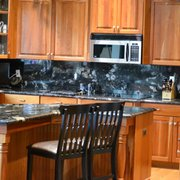 Etonnant ... Photo Of West Chicago Custom Countertops   West Chicago, IL, United  States