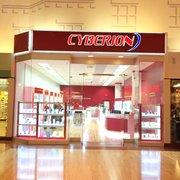 b5e7f4e266fe Cyberion Arundel - 88 Photos   37 Reviews - IT Services   Computer ...