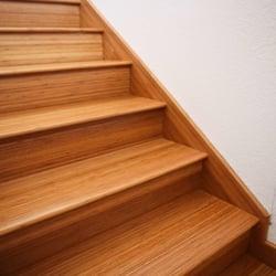 Flooring pros 443 photos flooring tiling 929 for Hardwood floors edmonton