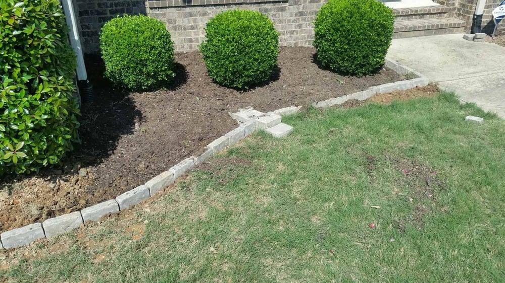 Ets Restorations: 5250 Pinson Valley Pkwy, Birmingham, AL