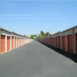 Photo Of Public Storage   Whittier, CA, United States