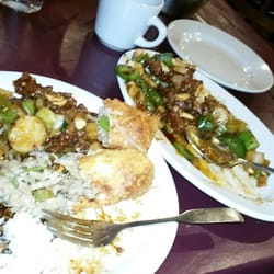 Chinese Kitchen 18 s & 71 Reviews 1003 W Ogden