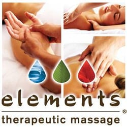 south jordan elements massage reviews