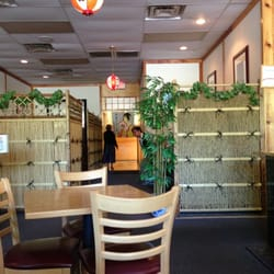 Fuji japanese restaurant 22 photos 30 reviews for Dining near brentwood tn