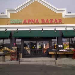 case study apna bazaar Chapter 4 rythu bazaar - the case study thus apna mandi was born seeing the success of apna mandi study rythu bazaar.