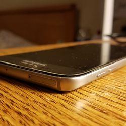 Iphone Screen Repair Fremont Ca