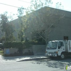 Photo Of Crest Lighting Company Van Nuys Ca United States